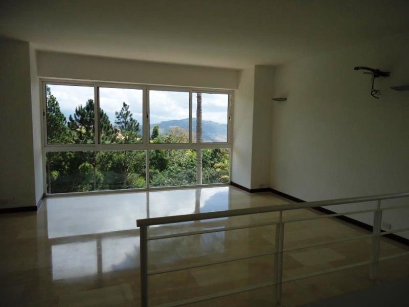 casa en venta alto hatillo mls #20-13211