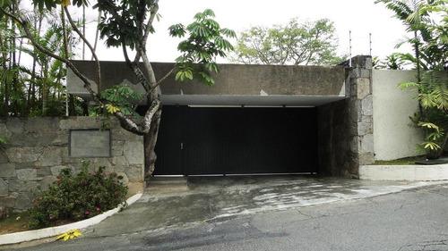 casa en venta alto hatillo mp1 mls15-71