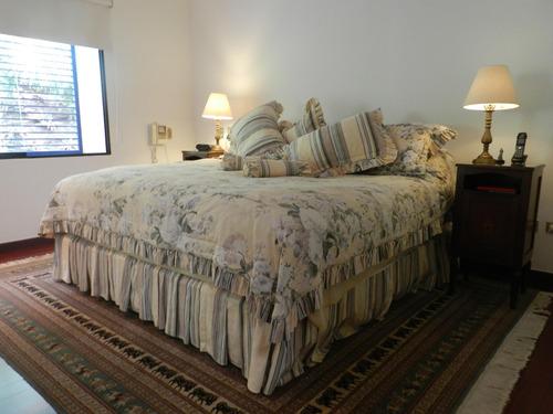 casa en venta alto hatillo rah1 mls16-20315