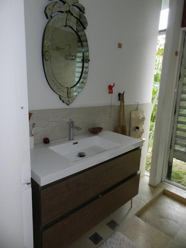 casa en venta alto hatillo rah1 mls17-14248