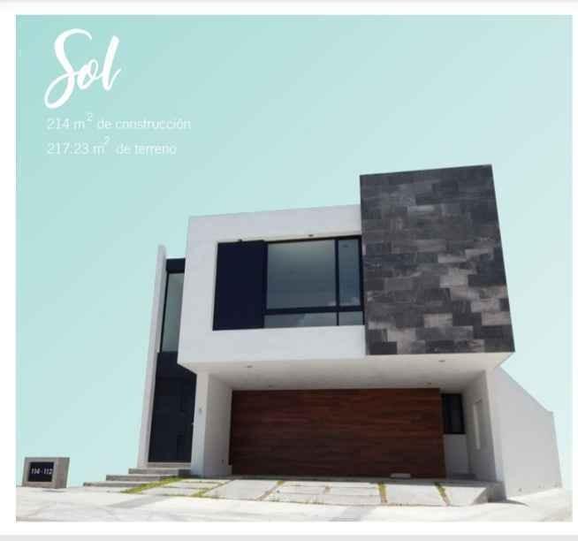 casa en venta alto lago