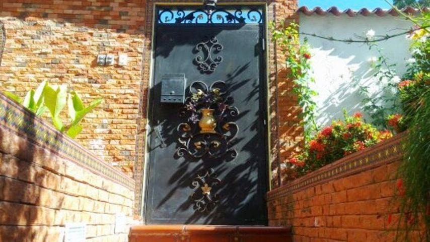 casa en venta alto prado caracas edf 18-554