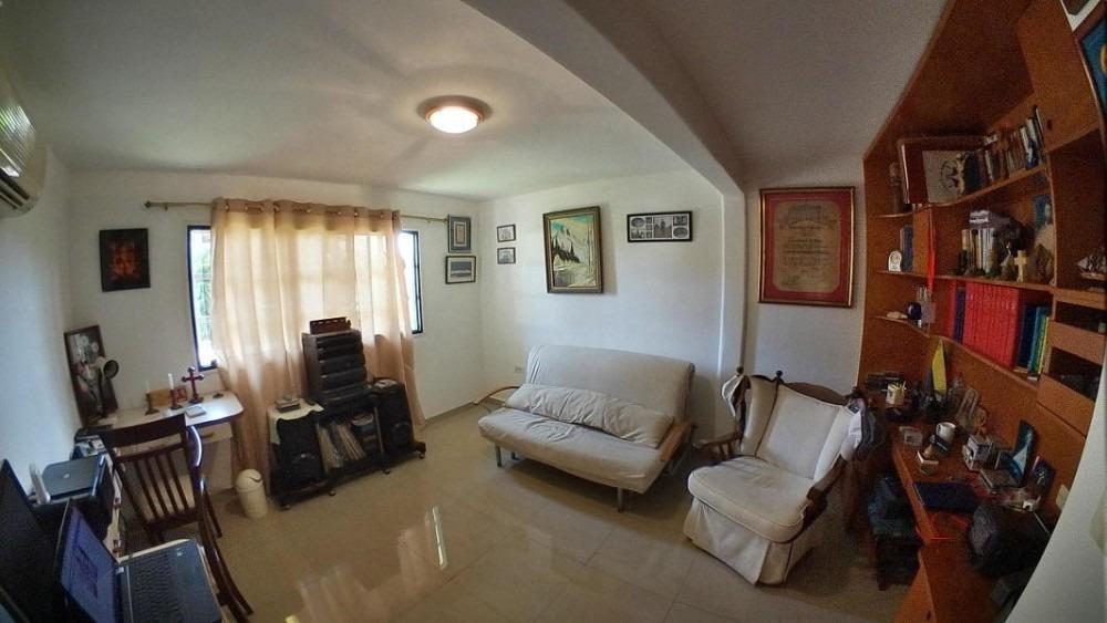 casa en venta altos de guataparo valencia codigo 20-9857 mpg