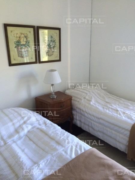 casa en venta, altos de punta piedra - 3 dorm.-ref:25411