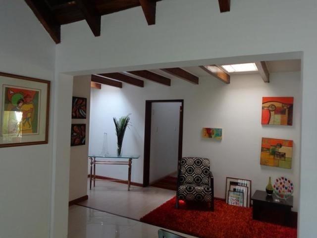 casa en venta altosde guataparo codflex20-3539. 0414-4115155