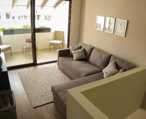 casa en venta - altozano - c1238