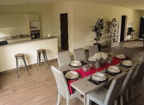 casa en venta - altozano - c1372