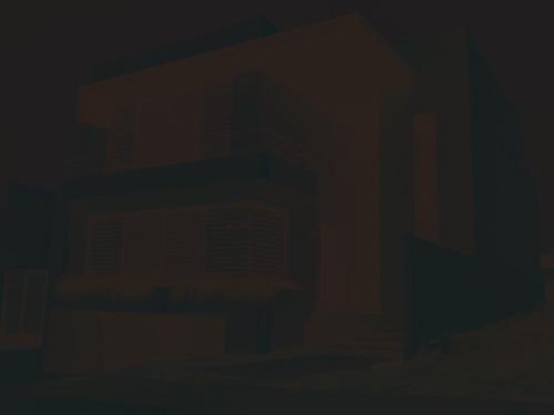 casa en venta, alvarado, veracruz de ignacio de la llave