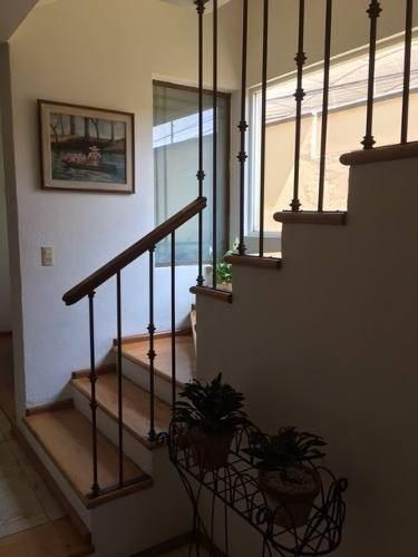 casa en venta, álvaro obregón