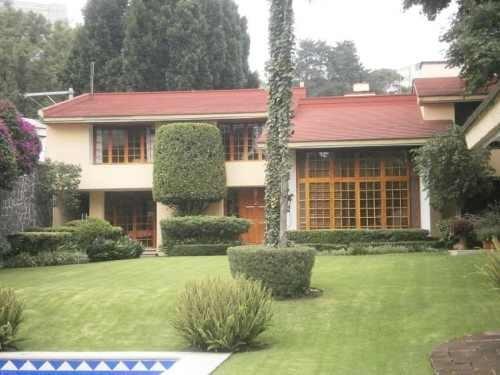 casa en venta, álvaro obregón, ciudad de méxico