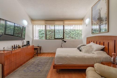 casa en venta alvaro obregon jardines del pedregal