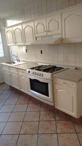 casa en venta alvaro obregon olivar del conde 2da seccion