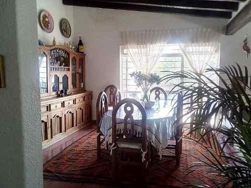 casa en venta alvaro obregon santa rosa xochiac