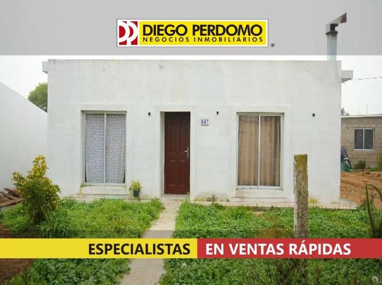 casa en venta, amplia vivienda,consulte condiciones-uruguay