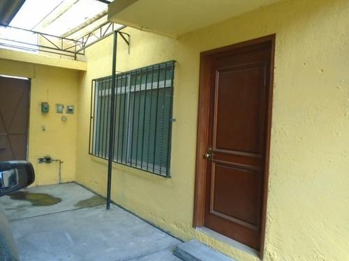casa en venta, ampliación tepepan, xochimilco