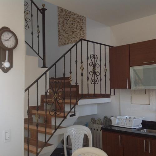 casa en venta anapoima condominio entrepalmas