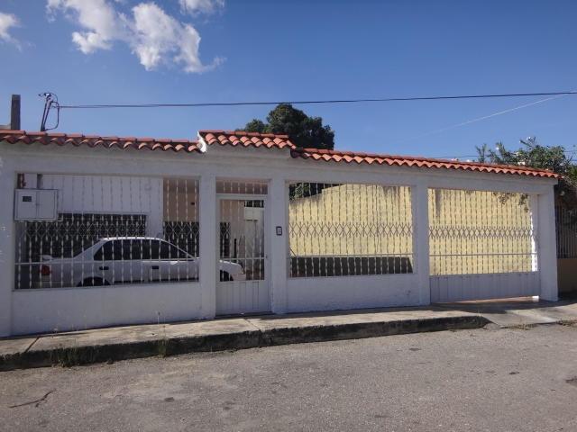 casa en venta andres eloy blanco lara rahco