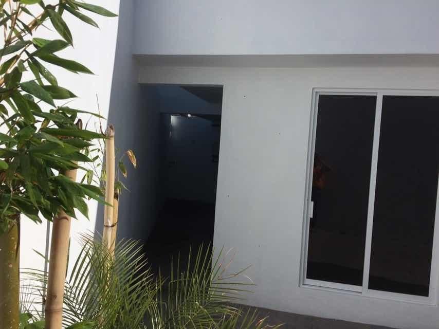 casa en venta apizaco