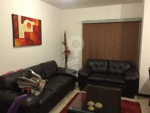 casa en venta apodaca id 10062