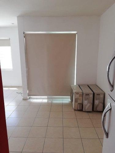 casa en venta apodaca n.l. privadas premier miguel aleman
