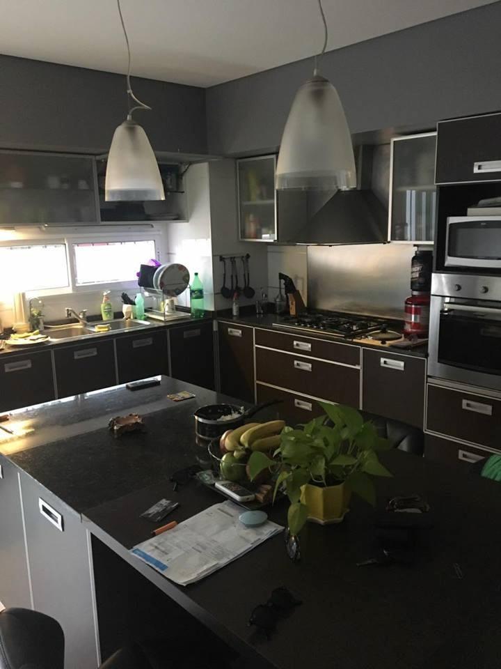 casa en venta apto credito