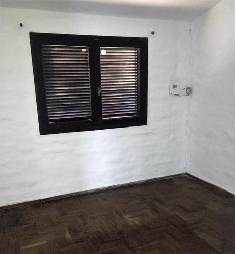 casa  en venta apto credito bº escobar