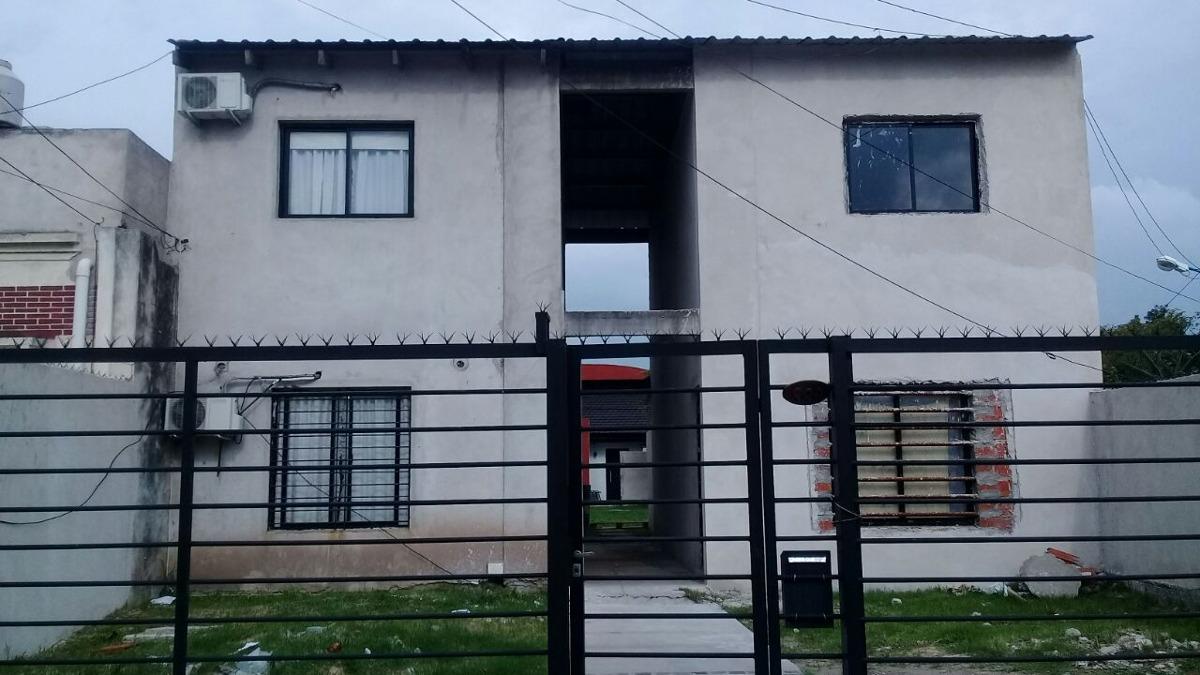 casa en venta apto credito,oportunidad
