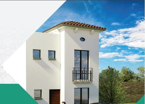 casa en venta arboleda iii