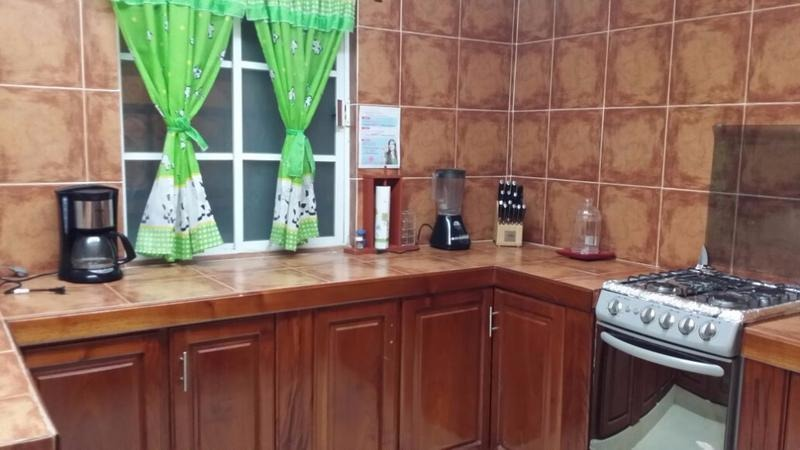 casa en venta arboledas