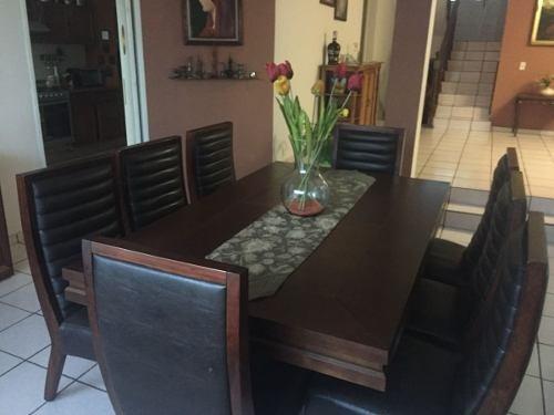 casa en venta.  arboledas. rcv180216-mg