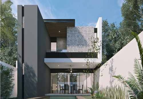 casa en venta arborea 159