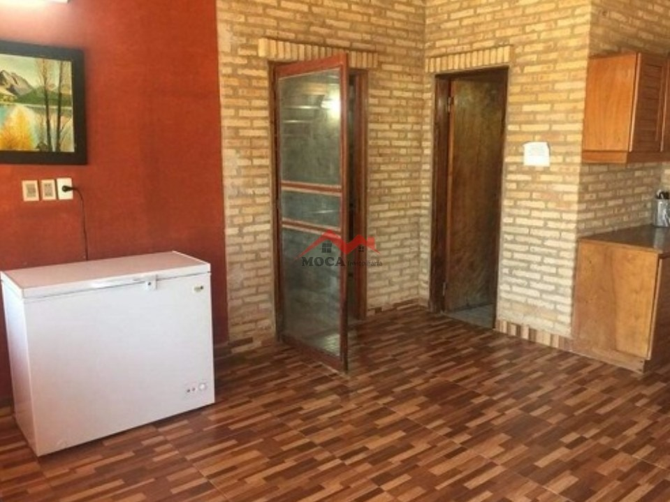 casa en venta areguá, moc-0136