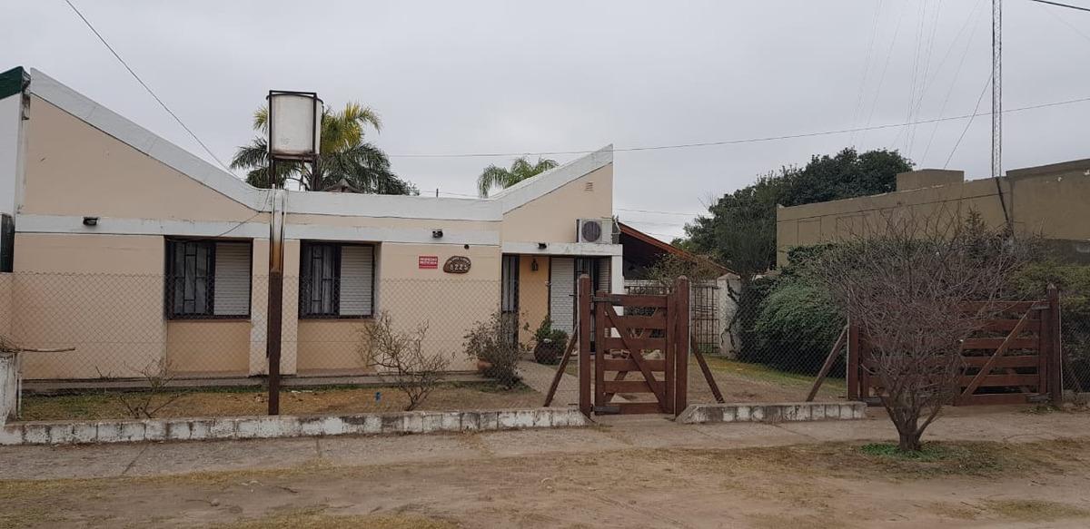 casa en venta arguello