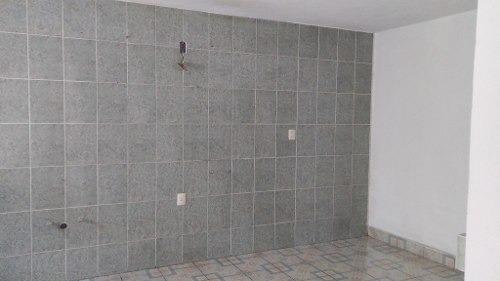 casa en venta atizapán de zaragoza