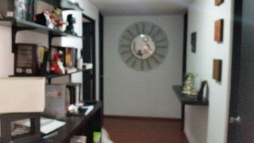 casa en venta! atizapan de zaragoza, mexico nuevo