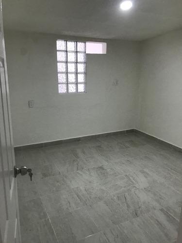 casa en venta atizapan las alamedas, fraccionamiento mexico