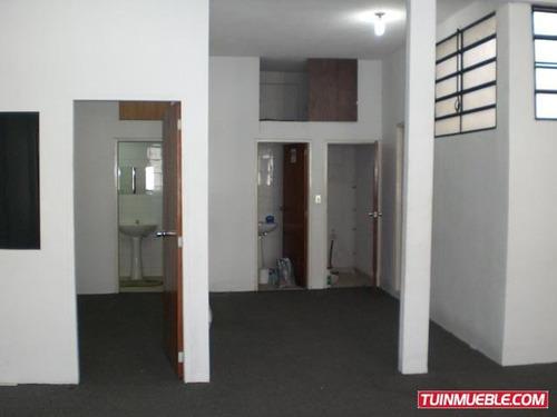 casa en venta, av. andrés bello, mls 18-6635, ca0424-1581797