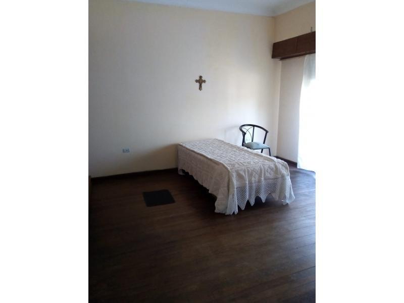 casa en venta av. bemberg entre 151 y 152