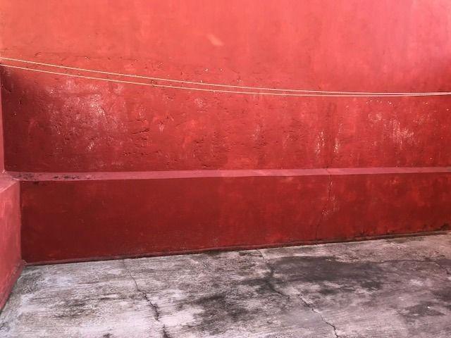 casa en venta, av. caracas, colonia playa sol