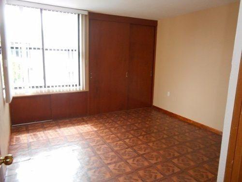 casa en venta, av. hidalgo no.3, fracc. santiago tepalcapa