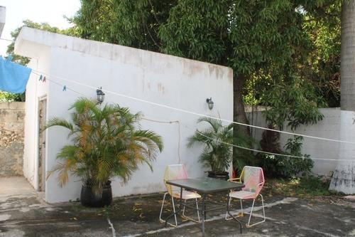 casa en venta avenida cupules, garcía gineres.