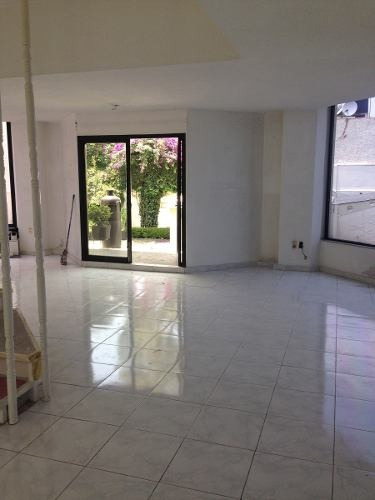 casa  en venta, avenida reforma,  lomas de chapultepec