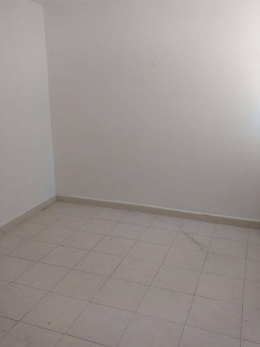 casa en venta azcapotzalco