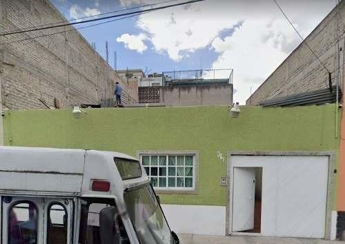 casa en venta azcapotzalco cdmx