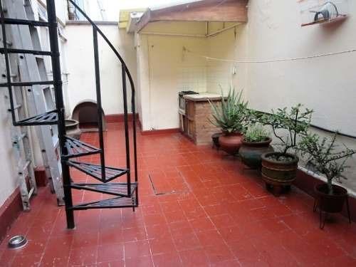 casa en venta, azcapotzalco, ciudad de méxico