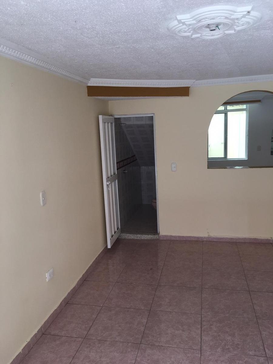 casa en venta- b/ manantiales