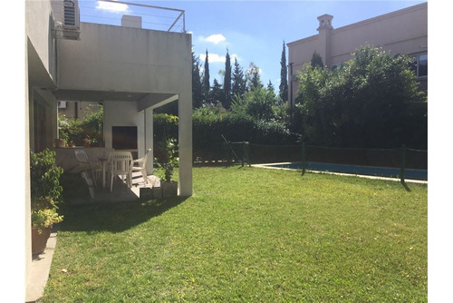casa en venta b privado santa maría de los olivos