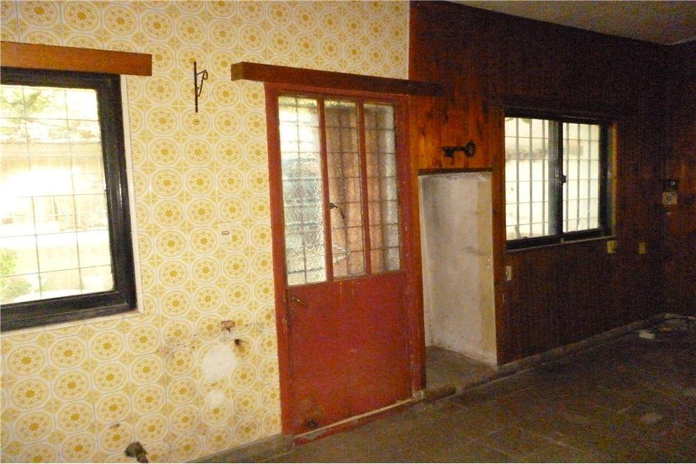 casa en venta b° rivadavia 3 dorm.