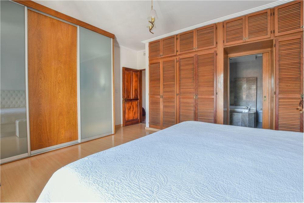 casa en venta b. saladillo 4 dormitorios