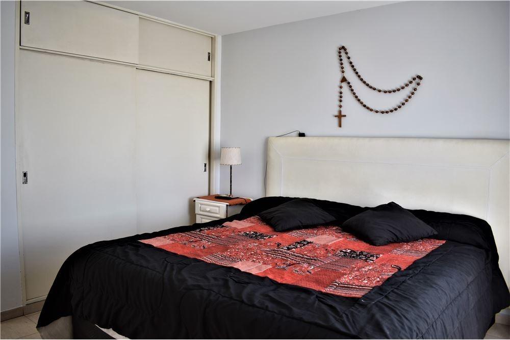 casa en venta  b° san salvador 3 dormit c/pileta